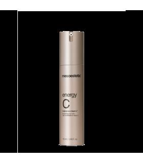 Energy C Intensive Cream...