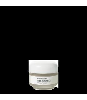 Crema cosmelan 2 mesoestetic®