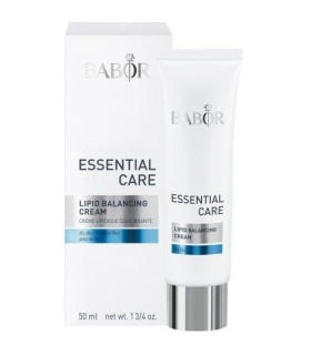 Essential Lipid Balancing Cream Babor