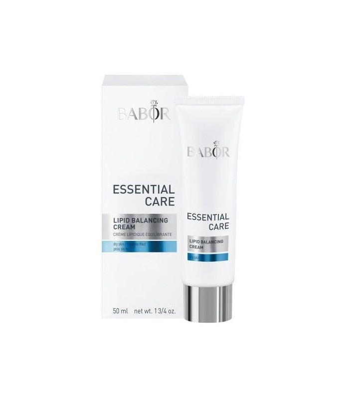 Essential Lipid Balancing Cream Babor