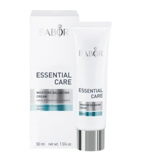Essential Moisture Balancing Cream Babor
