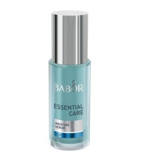 Essential Moisture Serum Babor