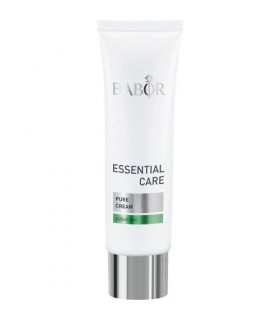 Essential Moisture Cream Babor
