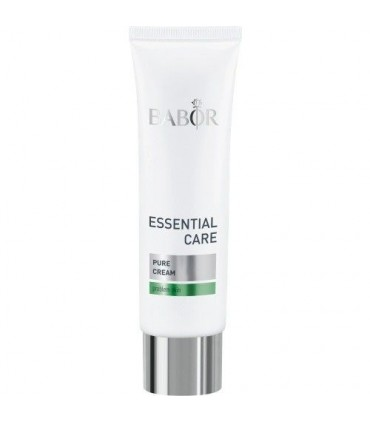 Essential Moisture Cream Babor