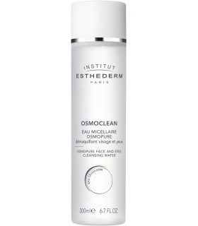 Eau Micellaire Osmopure Institute Esthederm