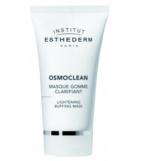 Masque Gomme Clarifiant Institute Esthederm