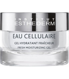 Gel Agua Celular Institute Esthederm