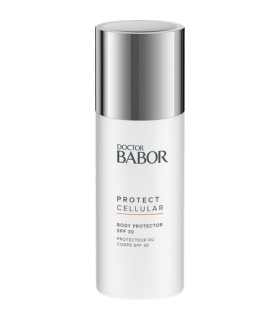 Body Protection SPF 30...