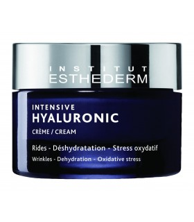 Intensive Hyaluronic Crème Institute Esthederm