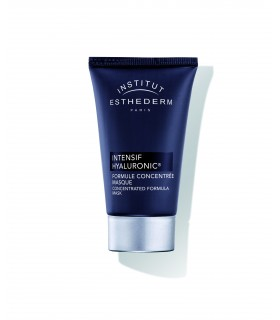 Intensive Hyaluronic Masque Institute Esthederm
