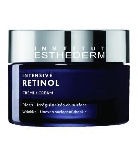 Intensive Retinol Crème Institute Esthederm