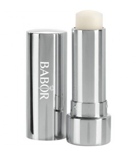 Lip Repair Balm Babor