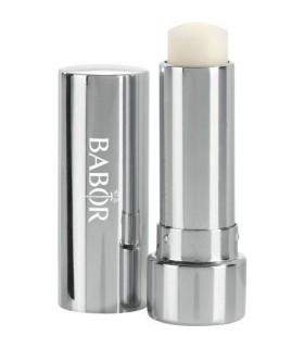 Lip Repair Balm Babor Balsamo Reparador Labios.