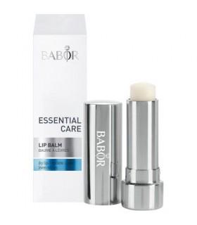 Lip Repair Balm Babor