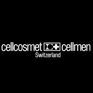 Cellmen
