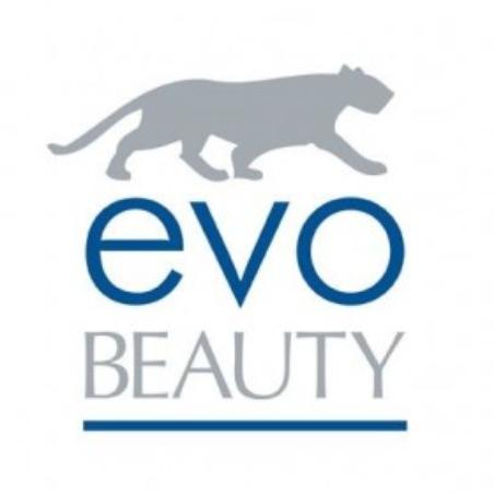 Evo Beauty