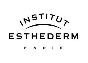 Institute Esthederm