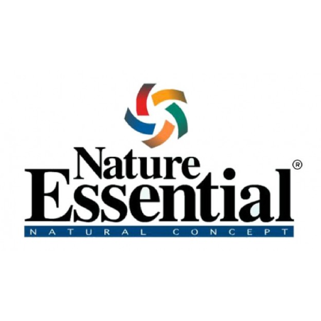 Nature Essential