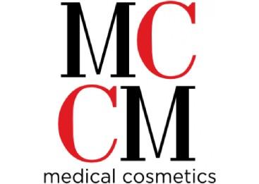 MC Medical Cosmetic