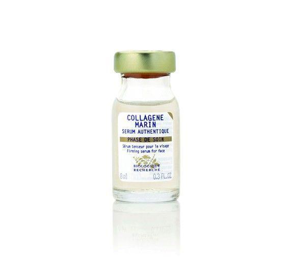 Serum Collagene Marin Biologique Recherche