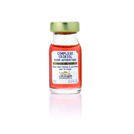 Serum Complexe Iribiol Biologique Recherche