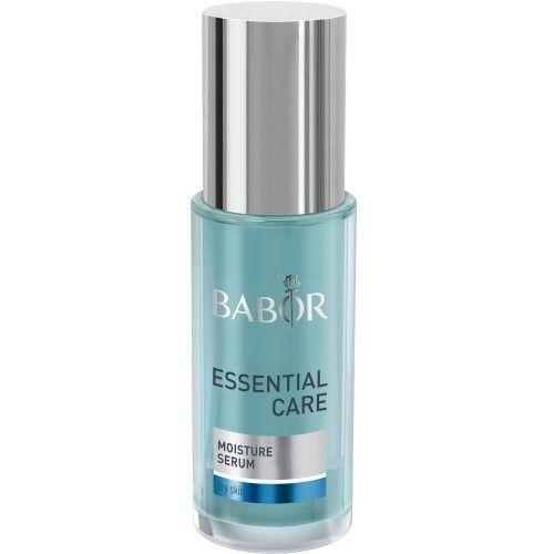 Essential Moisture Serum Babor