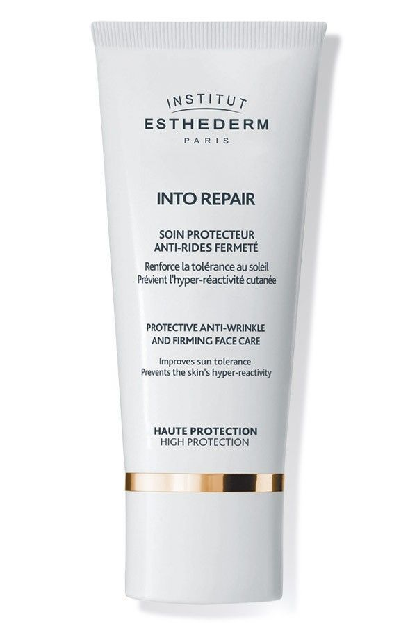 Into Repair Tubo Esthederm