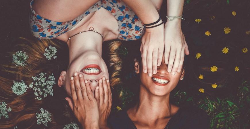 ¿Cómo frenar los efectos de la contaminación en tu piel? Sérum de Teint de Biologique Recherche es la respuesta