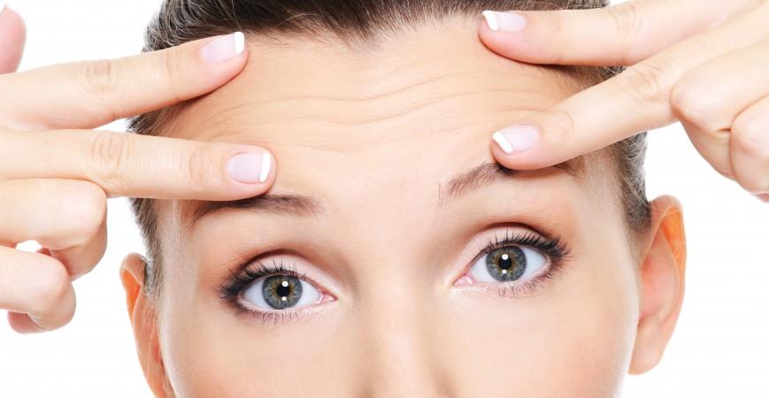 ¿Cómo eliminar las arrugas del rostro y piel de forma eficaz? Conoce el Sérum Elastine Authentique de Biologique Recherche